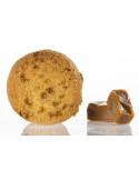 Le Cookie Caramel au beurre salé