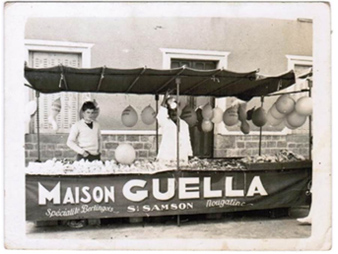 histoire-maison-guella-02.jpg